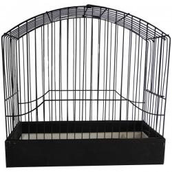 cages de concours cages passion. Black Bedroom Furniture Sets. Home Design Ideas