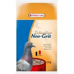 Neo-Grit