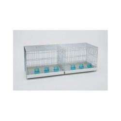 cage élevage cova 120