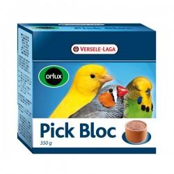 Pick Bloc